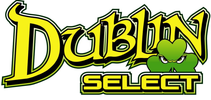 Dublin Select Softball